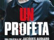 Profeta, Jacques Audiard (2009)
