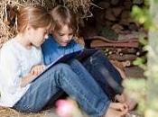 Leer para mejores
