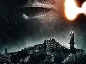 Shutter island, como Scorsese pulverizó taquilla Avatar primer semana