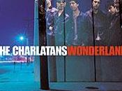 Soundtrack hoy: Wonderland (2001)