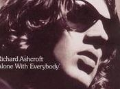 Soundtrack hoy: Alone with everybody (2000)