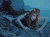 Soundtrack hoy: Siren (1975)