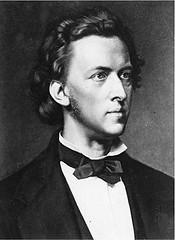 Bicentenario Chopin.