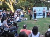 Mundial Enfermedades Raras Buenos Aires