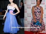 Agyness Deyn Lily Allen preparan para lanzar propia línea ropa