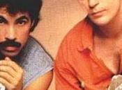 1982 Hall Oates