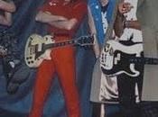 1982 Clash Combat Rock