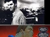 Star Superman, anotado Grant Morrison