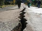 terremoto hipócrita