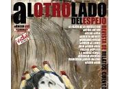 revista Otro Lado Espejo