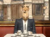 Oscars 2010 mejor cortometraje animación