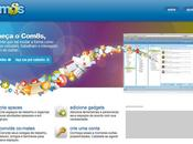 Com8s: social para profesores alumnos