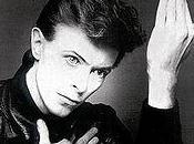 Discos: Heroes (David Bowie, 1977)