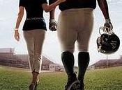 """The Blind Side"", filme cristiano candidato Oscars"