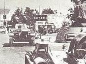 Rommel conquista Agedabia 02/04/1941.