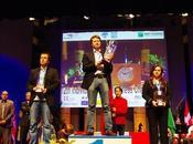 Vladimir Potkin Campeón Europa Ajedrez Individual 2011