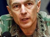 ex-comandante supremo OTAN declara invasión LIBIA estaba planeada hace ....años