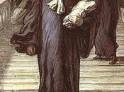 muerte iván ilich (1886), león tolstoi. agonía hombre.