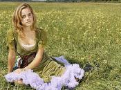 Chica Emma Watson