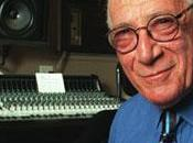Jerry Goldsmith: gran talento. Capítulo