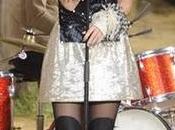 Moda Tendencia 2011/2012.Lili Allen lanzará propia coleccion.