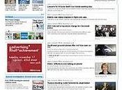 Tiro idea: canal noticias online cubra toda Argentina