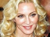 investiga organización dirigida Madonna