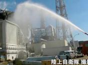 Recuperados tres seis reactores central nuclear Fukushima