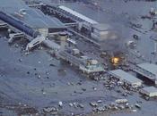 menos muertos terremoto china
