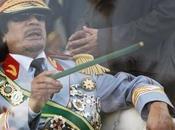 Varios muertos disparos fuerzas leales Gadafi contra manifestantes Trípoli