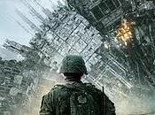 Crítica cine: Invasión Tierra (2011)