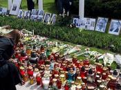 Polonia descarta atentado tragedia aérea Smolensk