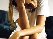 DEPRESIÓN: Ideas Irracionales Causan Sustentan depresión
