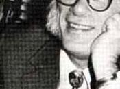 Isaac Asimov Arthur Clarke