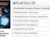 Mortal Kombat gratuita