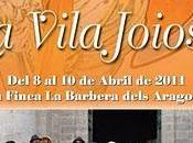 Mercado Modernista Villajoyosa Mercat Vila Joiosa