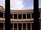 Palacio Carlos