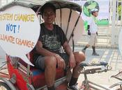 G77+China ALBA respaldan Bolivia negociaciones cambio climático Bangkok