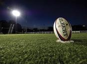 nueva lección rugby fútbol