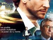 Crítica cine: límites