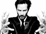 Keanu Reeves salta dirección Kung