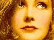 Greta Garbo eternidad Esfinge
