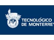 Becas Instituto Tecnológico Estudios Superiores Monterrey 2011