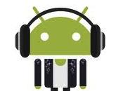 Especial Android (8): modificar aspecto