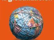 Malestar globalización