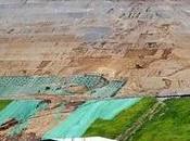 Pronunciamiento acerca negligencia SETENA abordaje tema minería Costa Rica