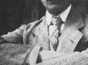 Tigris (1913) chomón italia