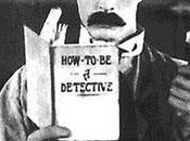 Algunos libros sobre cine mudo
