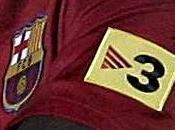 Guardiola Barça mean perfume sino euros