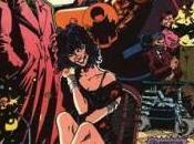 Clásicos Culto: Doom Patrol Grant Morrison. Parte